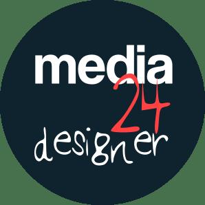 mediadesigner24